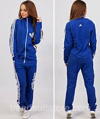 womens adidas jumpsuit buy adidas sweatsuit womens blue off33 discounted
