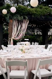 tablecloths rental white resin folding chairs 72 table savoy flatware