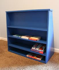 sturdy bookcase for heavy books how to build a book shelf illustrated plans with photos