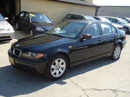 2002 bmw 325xi for sale in cincinnati oh stock 10977