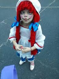 halloween party si zentrum raggedy ann and andy ann girls toddler halloween costume best 25