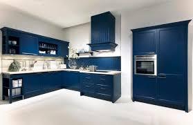 cuisiniste le havre cuisine aménagé cuisine design le havre coeur2ville