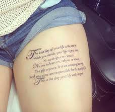 Quote Thigh - best 25 thigh script ideas on thigh quote