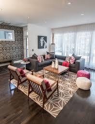 livingroom calgary calgary living room contemporary with pink floor