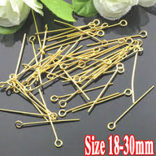 Parts For Jewelry Making - parts for jewelry making australia new featured parts for