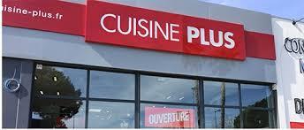 groupe cuisine plus actualité de la franchise cuisine plus ouverture d un point de
