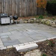 Backyard Stone Ideas 14 Best Diy Backyard Design Images On Pinterest Patio Ideas