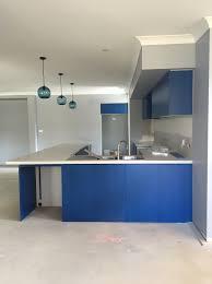Kitchen 24 by Kitchen 24 Sep 16 Canberra Gal U0027s Metford 33