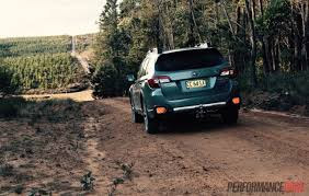 modified subaru forester off road 2015 subaru outback review video 2 0d u0026 2 5i performancedrive