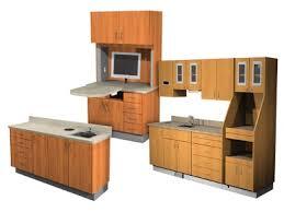 new dental products nextgen sterilization center and nextgen