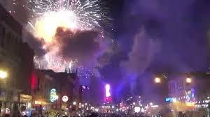 new years in tn new year s 2015 nashville tn usa
