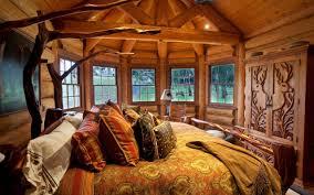 Rustic Bedroom Furniture Bedroom Furniture Rustic Captains Bed King Bedroom Furniture