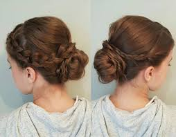 90 cute hairstyles for long hair 2017 trendy hair styles for girls