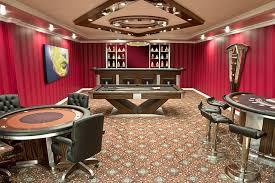 home design store okc interior design ideas game room furniture me layout interior