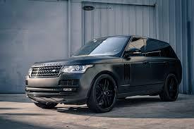 nissan altima coupe vinyl wrap vehicle wraps tire and wheel master houston tx