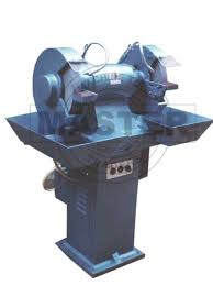 Bench Mounted Buffer Grinders And Polishers Bench Pedestal Flexible Shaft And