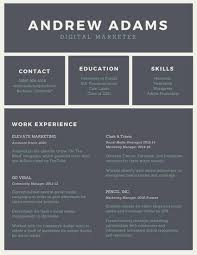 Resume Backgrounds Resume Templates Canva
