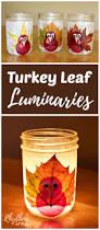 thanksgiving food craft ideas best 20 diy turkey crafts ideas on pinterest u2014no signup required