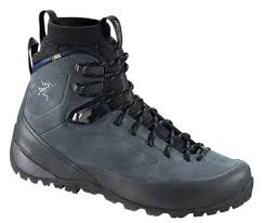 womens hiking boots australia review arc teryx bora2 mid review outdoorgearlab