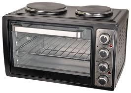 kleinküche kleinküche 28 liter tkg mk 1002 efbe elektrogeräte gmbh onlineshop