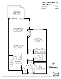 3d floor plan of an attic made with floorplannercomattic apartment