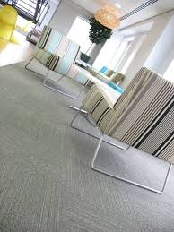 home office carpet tile design ideas 2017 and office floor tiles