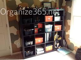 Bedroom Organization Furniture by Bedroom Organization Ideas India Organization Ideas For Teenage