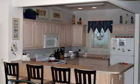 home interiors india simple kitchen designs for indian homes awesome mica cabinets