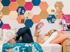 College Dorm Room Rules - dorm room decorating ideas u0026 decor essentials studying cas and we