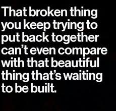 Strong Woman Meme - 55 best what strong women go through images on pinterest