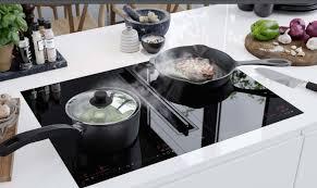 cuisinez comme cuisinez comme un professionnel avec v zug et electroménager
