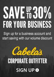 ugg promotion code canada shipping details cabela s