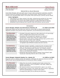 Best Format For Resume by Management Skills For Resume Berathen Com