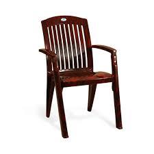 nilkamal heritage chair chairs wow lk