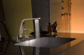 dornbracht tara kitchen faucet cl 1 bath u0026 spa fitting dornbracht