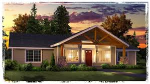 home front porches new plan with large timber truss front porch