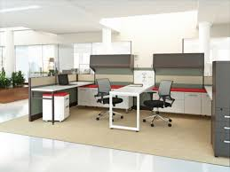 modern office furniture san diego 14325