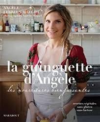 gwyneth paltrow recettes de cuisine tout est simple délicieuses recettes pour ceux qui n ont pas le