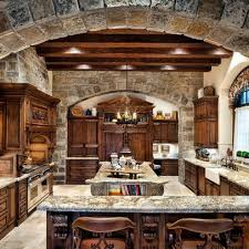 big kitchen design ideas large kitchens large kitchens enchanting 1000 ideas about large