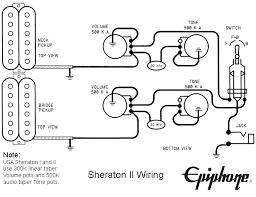 fender mustang wiring diagram es 335 wiring diagram on es wirning diagrams