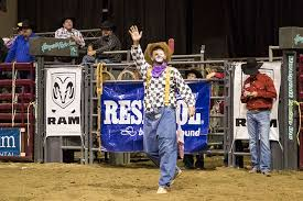 rodeo crowns prca ram turquoise circuit finals rodeo crowns chions