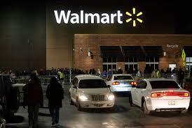 American Flag Walmart 10 Things Walmart Has Yanked Off The Shelf Mental Floss