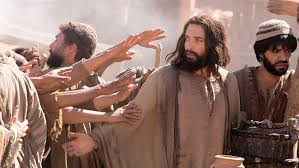 jesus in film and tv 17 devilishly handsome actors who u0027ve played