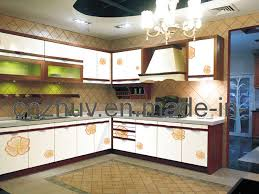 Painting Kitchen Cabinet Doors Only Painted Kitchen Cabinet Doors Only Kitchen And Decor