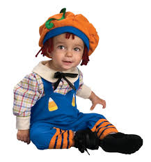 toddler boy halloween costume homemade halloween costumes for babies