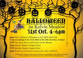 top halloween events in anaheim and orange county visit anaheim