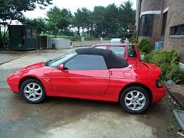 kia convertible 1996 kia elan related infomation specifications weili automotive