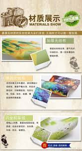 Murals Custom Hand Painted Wall Murals By Art Effects Custom 3d Wallpaper Wood Carving Dragon Photo Wallpaper Chinese