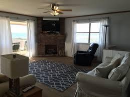 j e holland properties inc vacation rental information