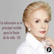 100 quotes en espanol de educacion a practical introduction